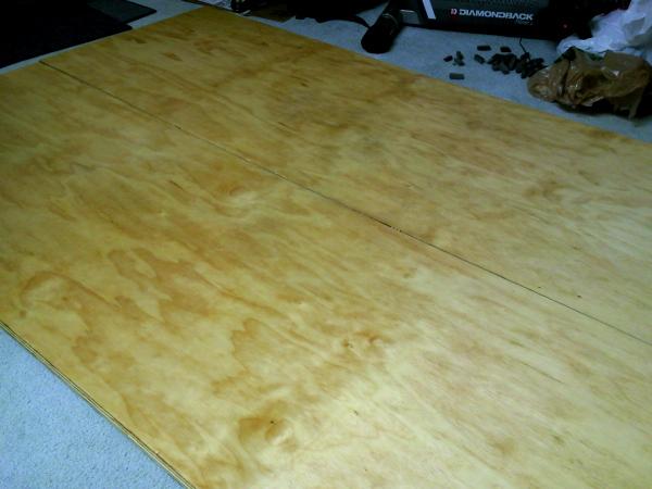 Diy Dance Floors - Portable dance floors for home use